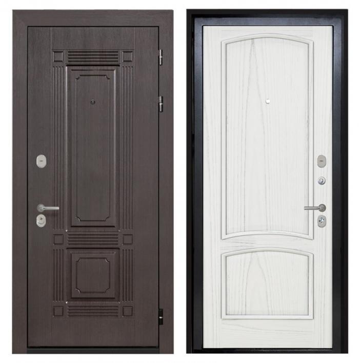 Межкомнатные двери - каталог и цены в Харькове